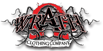Wrath Clothing Company